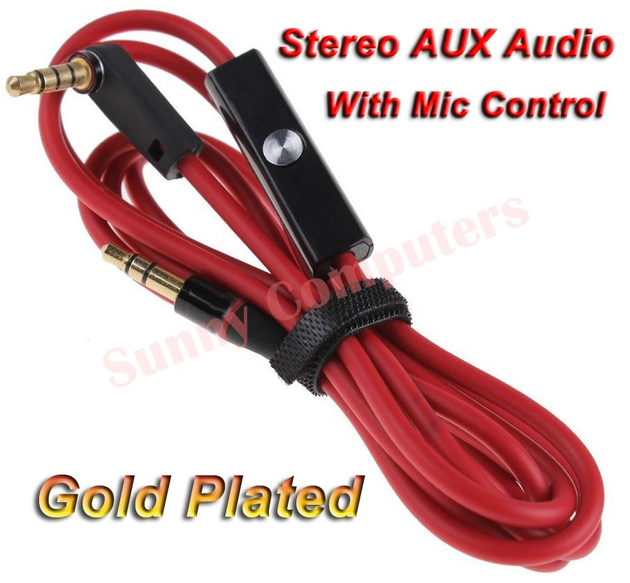 Computer Cables 1pcs//90 Degree Right Angled 3.5mm 4 Poles Audio Stereo Male to Female Extension Cable 10cm Black Cable Length: Other